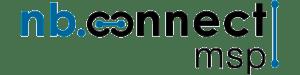 nbconnect logo